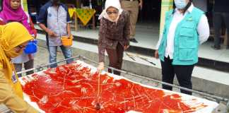 batik-ciprat-pucung-wonogiri