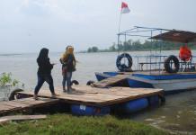 perahu-wonogiri