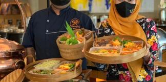 menu-ramadan-the-sunan-hotel