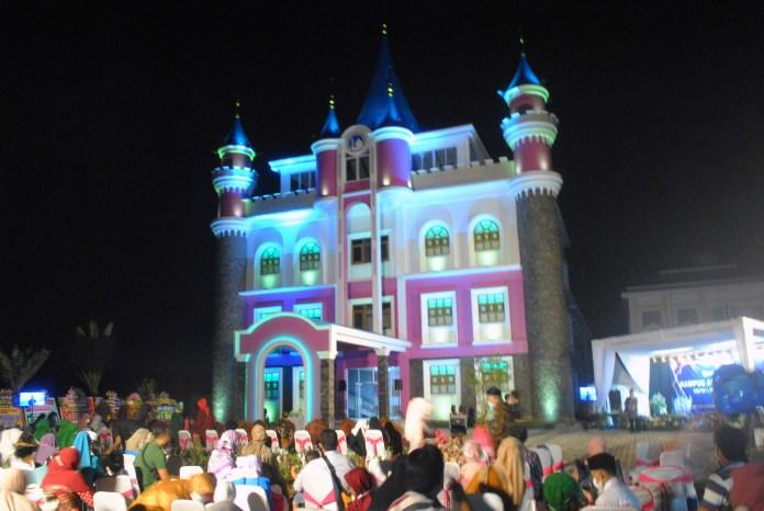 al-azhar-sragen