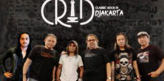 personal-grup-band-CRID