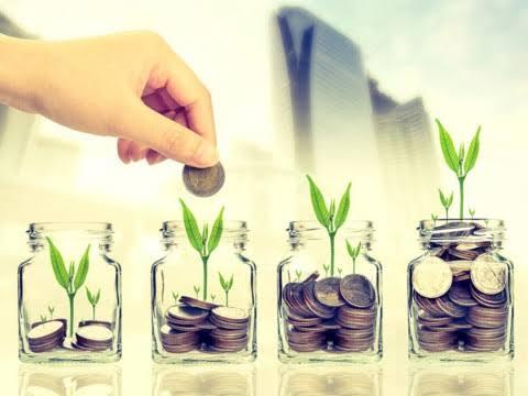 Sovereign-Wealth-Fund