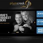 Plum Creek Church