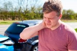 Car-Accident-Injuries-Neck-Pain.jpg