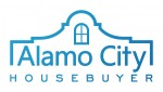 Alamo_City_Housebuyer_logo.jpg