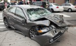 Fort-Worth-car-wreck-attorneys-of-Eberstein-Witherite-Report-Motorist-Killed-in-Multi-Vehicle-Crash-in-Fort-Worth.jpg