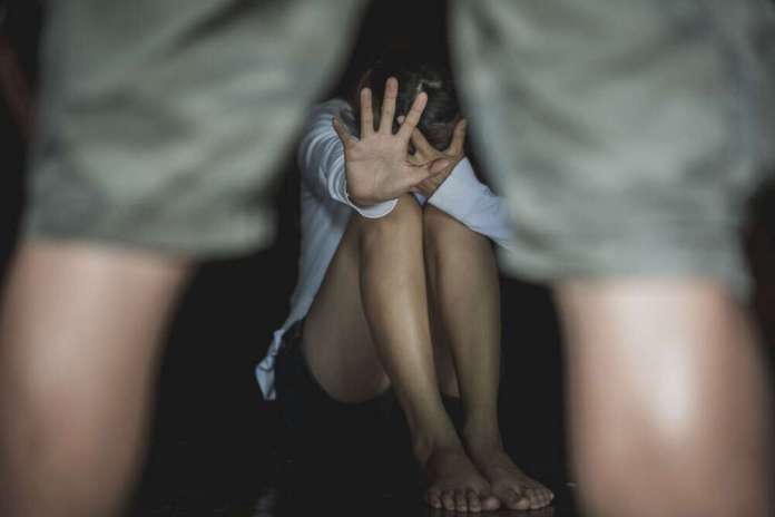 24-year-old man Sentenced to Jail for Raping and Infecting his Niece with HIV.