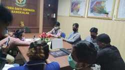 Kejaksaan Bangkalan Dalami Kasus Dugaan Korupsi Ditubuh BUMD