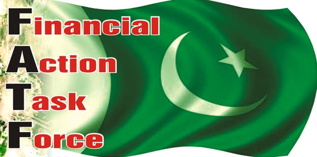 fatf paki - Pakistan hopes to be removed from terrorist financing watch list