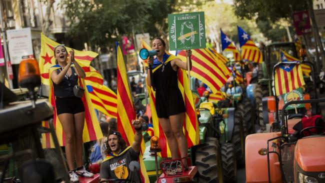 catalan_ref