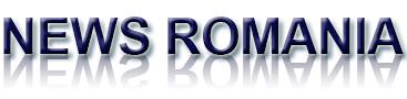 NEWS ROMANIA