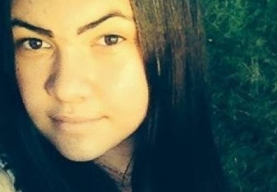 Minoră din Bihor, dată DISPĂRUTĂ. Poliția solicită sprijin pentru găsirea ei