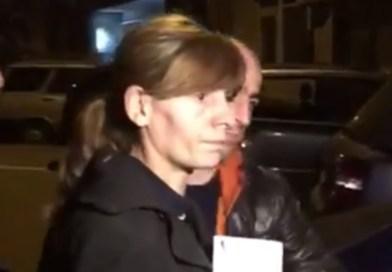 PANICĂ la metroul din București: O tânără a murit după ce a fost împinsă de o femeie pe șine