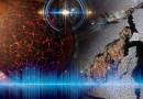 """Planeta X, """"vinovată"""" pentru dezastrele naturale majore de pe TERRA – adevăr sau ficțiune?"""