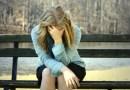 Povestea sfâșietoare a unei adolescente românce din Italia: A aflat că mama ei a murit de două zile