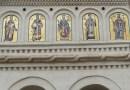 """Patriarhia Română interzice filmările în biserici:""""Trebuie să ne ferim de amatorism"""""""