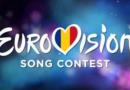 The HUMANS, Teodora Dinu și Dora Gaitanovici, câștigătorii ultimei semifinale Eurovision