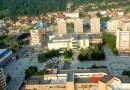 Reșița, primul oraș din România care adoptă transportul electric