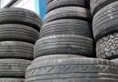 FRANȚA: Pedepse de până la șase ani de închisoare pentru 13 șoferi români. Au furat 700 de roți de mașini de mare tonaj