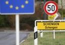 Comisia Europeană a decis schimbarea sistemului de acordare a vizelor pentru Schengen