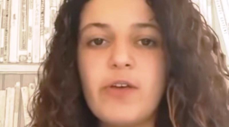 Tânără, venită în Marea Britanie pentru o viață mai bună, ucisă în bătaie de un grup de adolescente