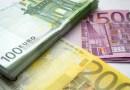 Un hunedorean, amăgit de promisiunile unei femei de pe Facebook, a rămas fără 18.000 de euro