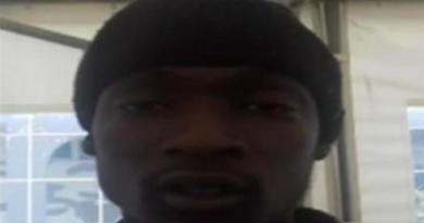 TERORISM Italia: Plănuia să intre cu mașina în mulțime. Tânărul din Gambia a fost arestat