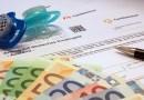 Fraude Germania: Românii și bulgarii folosesc acte false pentru a încasa alocații pentru copii