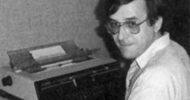 Dosarele FBI: Asasinarea profesorului Ioan Petru Culianu