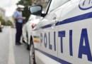 Șofer beat, prins în timp ce dădea șpagă 900 de lei polițiștilor de la Rutieră