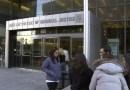 Profesori de la Universitatea din New York, acuzați de o colegă româncă că erau liderii unei grupări criminale
