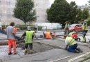 AUSTRIA: România, reclamată la UE din cauza salariilor mici ale muncitorilor din construcții