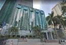Ministerul Afacerilor Externe a deschis un consulat la Miami, Florida