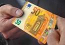Bancnote false de 50 de euro, în Lugoj. Au fost făcute în Germania