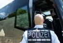 Țările UE nu pot impune operatorilor de autocare să verifice documentele pasagerilor