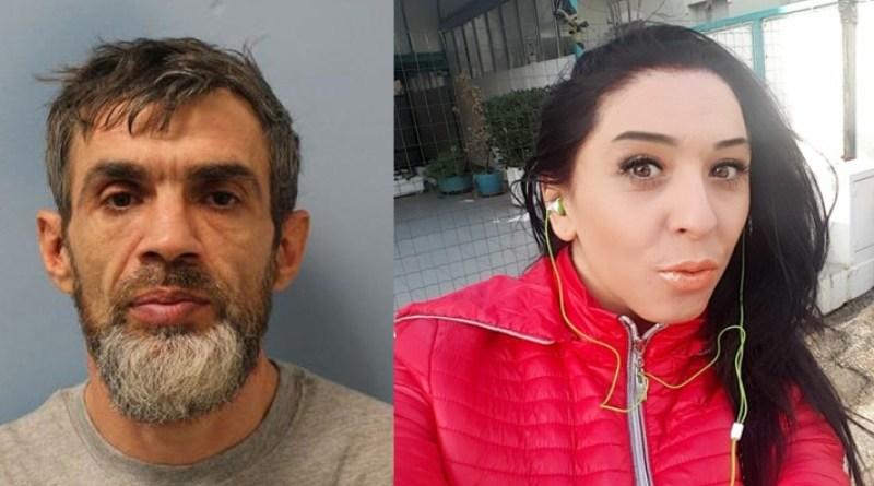 LONDRA  Româncă în vârstă de 28 de ani, gravidă în luna a șaptea, ucisă de  concubin bfe4054bd0