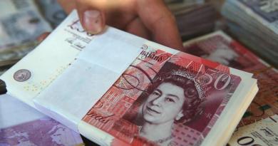 Un britanic a câștigat 115 milioane de lire sterline la tragerea de Anul Nou