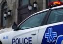 Un român din Canada a înjunghiat un preot catolic din Montreal în timpul unei slujbe în direct