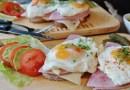 Creșterea numărului de ouă consumate, asociată unui risc ridicat de boli de inimă