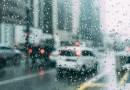 Vremea se va răci brusc începând de mâine. Temperaturile vor scădea cu peste 10 grade Celsius