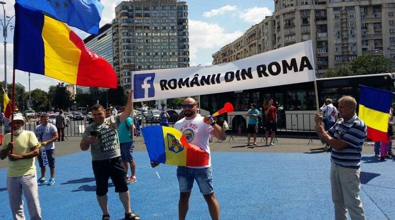 Ambasada României din Italia organizează Forumul asociațiilor de români pe 6 aprilie