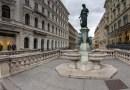 VIENA, din nou pe prima poziție în clasamentul orașelor cu cea mai bună calitate a vieţii din lume