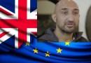 Ura împotriva românilor, motivul renunțării unui candidat britanic la fotoliul de europarlamentar