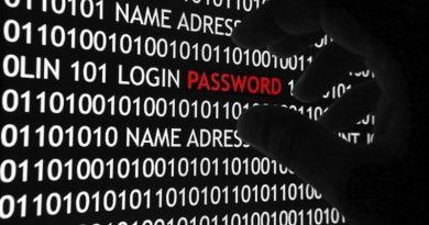 Aproape 1.000.000 de clienți UPC, vulnerabili din cauza parolelor de wi-fi