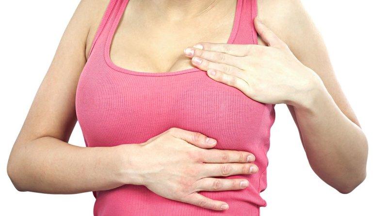 Stresul cronic favorizează apariția cancerului de sân