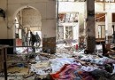 Bilanțul atentatelor din Sri Lanka: 290 de morți și 500 de răniți