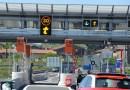 FRANȚA: Un camionagiu român nu a plătit de 91 de ori taxa de autostradă pentru că nu-i ajungeau banii dați de patron