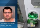 MICHIGAN: Three Romanians Charged In An Elaborate ATM Skimming Scheme