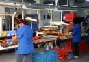 Creșterile salariale închid una dintre cele mai cunoscute fabrici din România