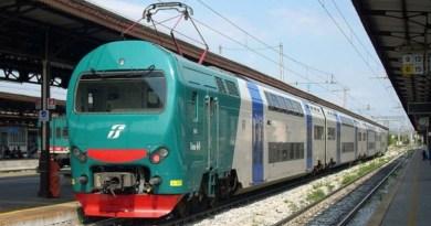 Tragedie în Italia: Un român de 20 de ani s-a urcat pe un tren și a murit electrocutat